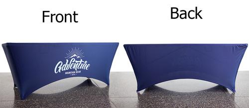 Banquet Tablecloths