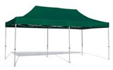 Stock Color 10x20 Tent
