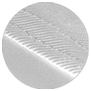 Double-Fold Hemmed Edges icon