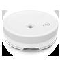 Portable Water Base icon