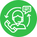 Free Design Services Icon